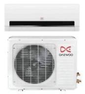 DAEWOO DSB-F1216LH