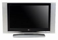 LCD телевизоры LG 27LZ5RV