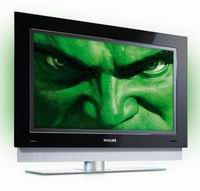 LCD телевизоры PHILIPS 37PF9631D