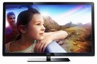 LCD телевизоры Philips 42PFL3007H