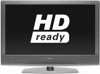 LCD телевизоры SONY KDL-40S2000