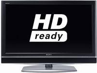 LCD телевизоры SONY KDL-46V2000
