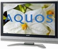 LCD телевизоры SHARP LC-32P55E